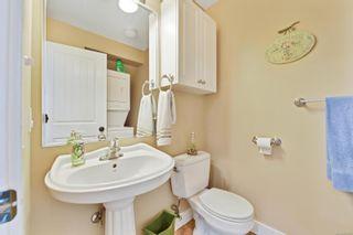 Photo 15: 6 2528 Alexander St in : Du East Duncan Row/Townhouse for sale (Duncan)  : MLS®# 878839