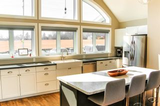 Photo 9: 8 UPPER CROSS Road in Conway: 401-Digby County Residential for sale (Annapolis Valley)  : MLS®# 202104734