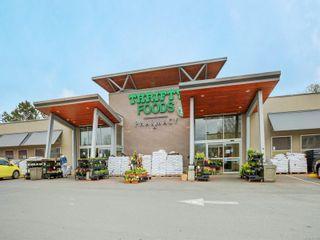 Photo 22: 314 1025 Inverness Rd in Saanich: SE Quadra Condo for sale (Saanich East)  : MLS®# 864278