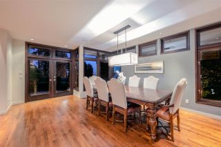 Photo 6: 3297 MATHERS Avenue in West Vancouver: Westmount WV House for sale : MLS®# R2518636