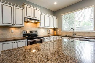 """Photo 11: 6751 204B Street in Langley: Willoughby Heights House for sale in """"TANGLEWOOD"""" : MLS®# R2557425"""
