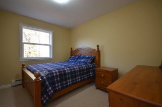 Photo 24: 30 SAXBURY Lane in Middle Sackville: 26-Beaverbank, Upper Sackville Residential for sale (Halifax-Dartmouth)  : MLS®# 201603646