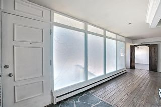 Photo 4: 1111 Sydenham Road SW in Calgary: Upper Mount Royal Detached for sale : MLS®# A1113623