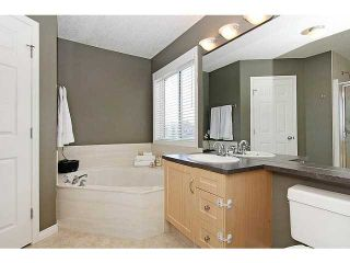 Photo 9: 5356 COPPERFIELD Gate SE in CALGARY: Copperfield Residential Detached Single Family for sale (Calgary)  : MLS®# C3561358