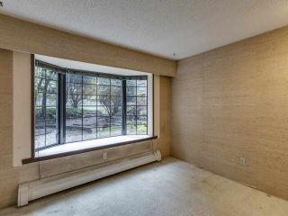 """Photo 8: 111 2320 W 40TH Avenue in Vancouver: Kerrisdale Condo for sale in """"Manor Gardens"""" (Vancouver West)  : MLS®# R2546363"""