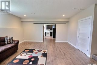 Photo 29: 127 Hadley RD in Prince Albert: House for sale : MLS®# SK863047