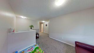 Photo 19: 2934 16A Avenue in Edmonton: Zone 30 House Half Duplex for sale : MLS®# E4246925