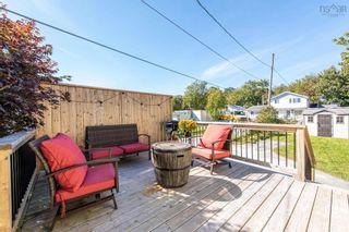 Photo 28: 127 Albro Lake Road in Dartmouth: 13-Crichton Park, Albro Lake Residential for sale (Halifax-Dartmouth)  : MLS®# 202125827