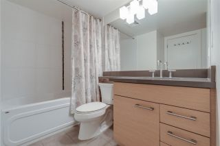 "Photo 7: 2206 7090 EDMONDS Street in Burnaby: Edmonds BE Condo for sale in ""REFLECTIONS"" (Burnaby East)  : MLS®# R2304371"