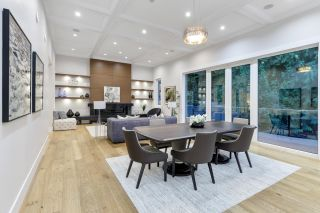 Photo 8: 3885 SUNSET Boulevard in North Vancouver: Edgemont House for sale : MLS®# R2617512