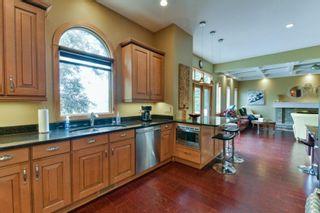 Photo 13: 1076 Kilkenny Drive in Winnipeg: Fort Richmond Residential for sale (1K)  : MLS®# 202115514