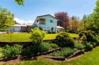 Photo 36: 46840 THORNTON Road in Chilliwack: Promontory House for sale (Sardis) : MLS®# R2592052