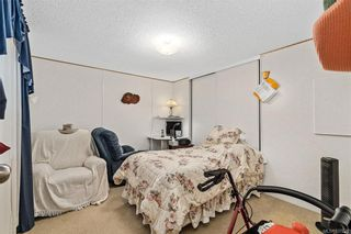 Photo 12: 21 848 Hockley Ave in Langford: La Langford Proper Manufactured Home for sale : MLS®# 837270