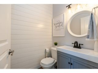 """Photo 19: 13 6177 169 Street in Surrey: Cloverdale BC Townhouse for sale in """"Northview Walk"""" (Cloverdale)  : MLS®# R2559124"""