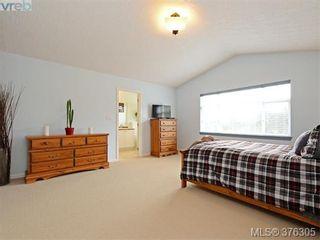 Photo 9: 2502 Westview Terr in SOOKE: Sk Sunriver House for sale (Sooke)  : MLS®# 755394