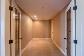 """Photo 9: 402 9060 BIRCH Street in Chilliwack: Chilliwack W Young-Well Condo for sale in """"THE ASPEN GROVE"""" : MLS®# R2576965"""