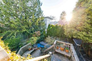 Photo 25: 3993 PERRY Street in Vancouver: Knight House for sale (Vancouver East)  : MLS®# R2569452