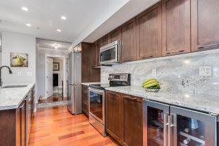 """Photo 11: 107 15210 PACIFIC Avenue: White Rock Condo for sale in """"Ocean Ridge"""" (South Surrey White Rock)  : MLS®# R2562340"""