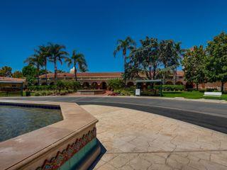 Photo 20: Condo for sale : 3 bedrooms : 366 Avenida Castilla #D in Laguna Woods