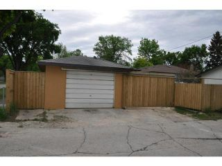 Photo 4: 504 Dalton Street in WINNIPEG: North End Residential for sale (North West Winnipeg)  : MLS®# 1212597
