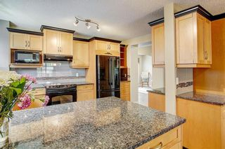 Photo 8: 104 SPRINGMERE Road: Chestermere Detached for sale : MLS®# C4297679