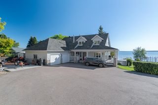 Photo 34: 1002 28 Street: Cold Lake House for sale : MLS®# E4262081
