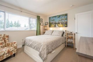 Photo 25: 6879 BROMLEY Court in Burnaby: Montecito Townhouse for sale (Burnaby North)  : MLS®# R2463043