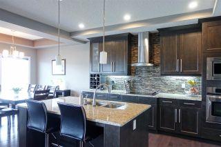 Photo 13: 152 DURRAND Bend: Fort Saskatchewan House for sale : MLS®# E4241709