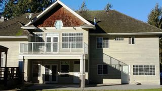 Photo 6: 25768 8 Avenue in Langley: Otter District House for sale : MLS®# R2021613