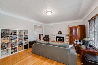 Photo 4: 2452 Capitol Hill Crescent NW in Calgary: Banff Trail Detached for sale : MLS®# A1124557
