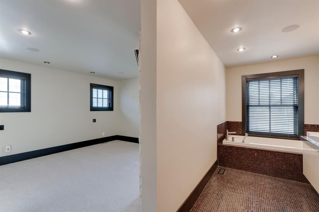 Photo 29: Photos: 610 22 Avenue SW in Calgary: Cliff Bungalow Semi Detached for sale : MLS®# A1094360