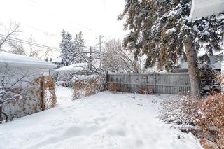 Photo 40: 855 13 Avenue NE in Calgary: Renfrew Detached for sale : MLS®# A1064139