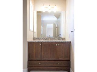Photo 14: 148 SUNHAVEN Close SE in CALGARY: Sundance Residential Detached Single Family for sale (Calgary)  : MLS®# C3603390