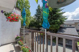 Photo 20: 19 32705 FRASER Crescent in Mission: Mission BC Townhouse for sale : MLS®# R2176268