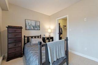 Photo 13: 411 1177 MARINE Drive in North Vancouver: Norgate Condo for sale : MLS®# R2252791