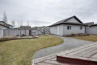 Photo 2: 5308 - 203 Street in Edmonton: Hamptons House for sale : MLS®# E4153119