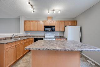 Photo 9: 26 3075 TRELLE Crescent in Edmonton: Zone 14 Townhouse for sale : MLS®# E4264204