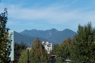 Photo 20: 305 725 COMMERCIAL DRIVE in Vancouver: Hastings Condo for sale (Vancouver East)  : MLS®# R2619127
