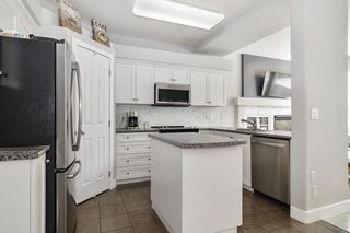 Photo 6: 10292 242B Street in Maple Ridge: Albion House for sale : MLS®# R2624156