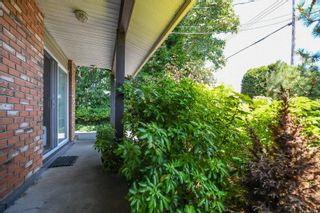 Photo 11: 10 375 21st St in : CV Courtenay City Condo for sale (Comox Valley)  : MLS®# 881731