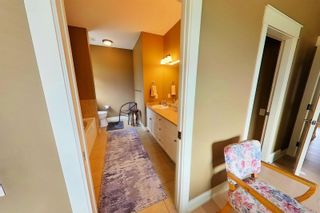 Photo 26: 3684 Sonoma Pines Drive, in WESTBANK: House for sale : MLS®# 10239665