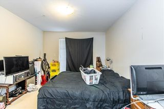 Photo 8: 102 45555 YALE Road in Chilliwack: Chilliwack W Young-Well Condo for sale : MLS®# R2603478