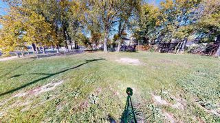 Photo 17: 383 Pacific Avenue in Winnipeg: House for sale : MLS®# 202121244