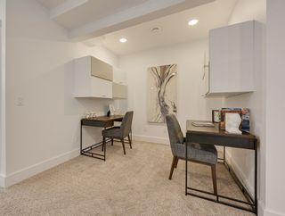 Photo 38:  in Edmonton: Zone 10 House for sale : MLS®# E4204023