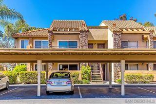 Photo 2: RANCHO BERNARDO Condo for sale : 1 bedrooms : 15347 Maturin Drive #106 in San Diego