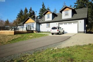 Photo 2: 7828 Dalrae Pl in SOOKE: Sk Kemp Lake House for sale (Sooke)  : MLS®# 805146