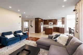 Photo 13: 112 Simcoe Close SW in Calgary: Signal Hill Detached for sale : MLS®# A1105867
