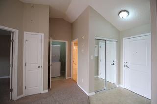 Photo 12: 533 11325 83 Street in Edmonton: Zone 05 Condo for sale : MLS®# E4256939