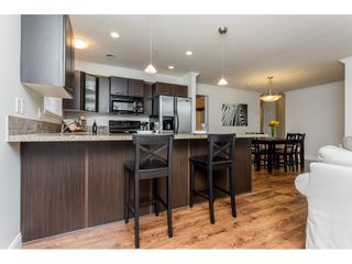 Photo 8: 204 5488 198 STREET in Langley: Langley City Condo for sale : MLS®# R2139767