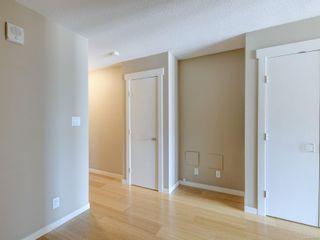 Photo 14: 704 751 Fairfield Rd in Victoria: Vi Downtown Condo for sale : MLS®# 885902